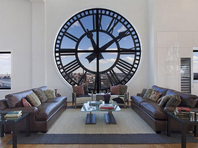 една-стара-часовникова-кула-превърна-в-пентхаус