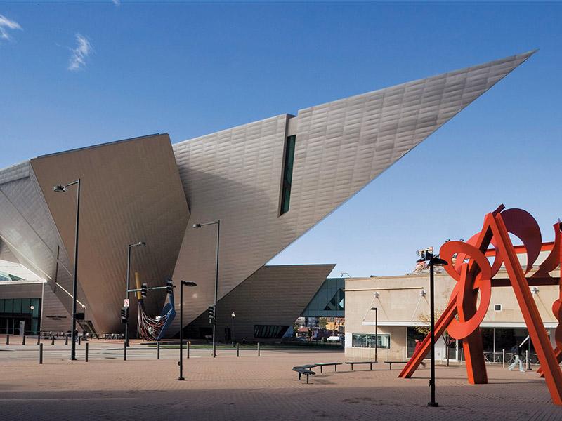 denver-art-museum-зашеметяваща-архитектура