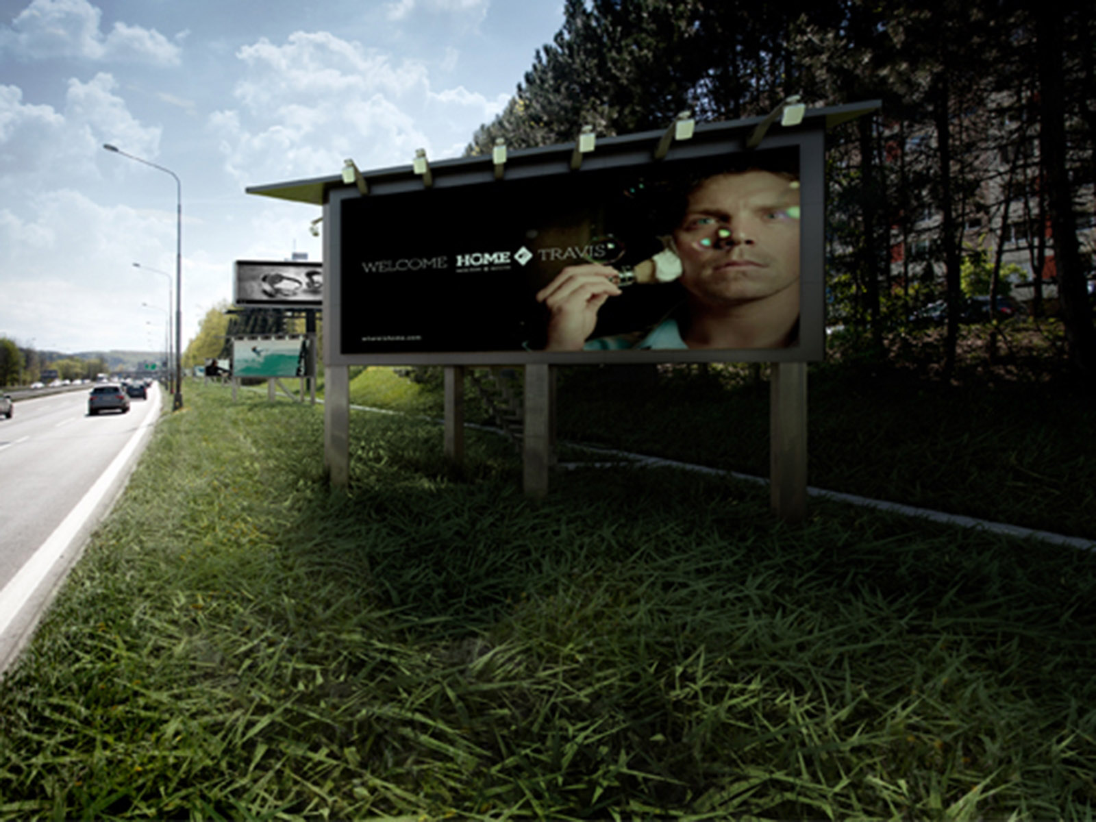 билбордът-които-ще-приюти-бездомните