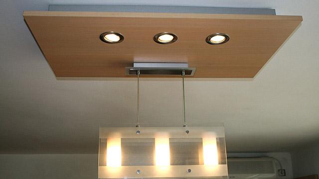 Complete interior design for apartment; Burgas