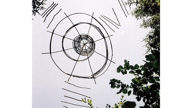 пл. Рила в близост до гр. Костенец - Проектирано от ВЕРТИКАЛИ - Архитектурно и интериорно проектиране