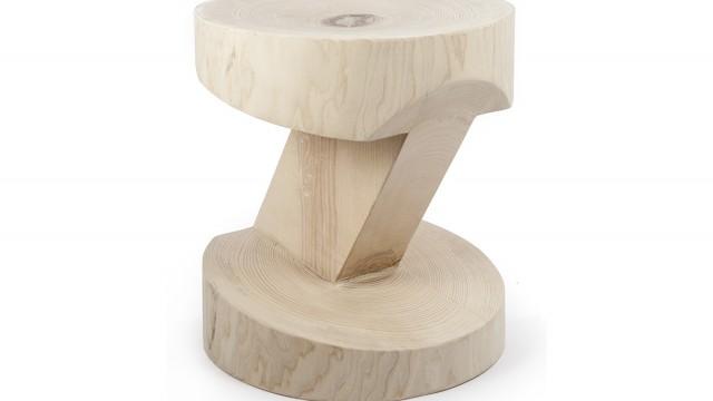 WoodyZ - Проектирано от ВЕРТИКАЛИ - Архитектурно и интериорно проектиране