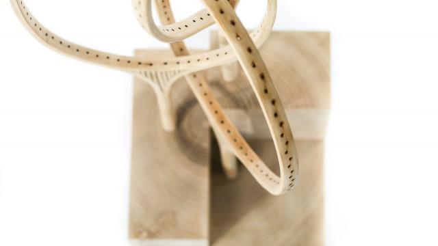 """""""Кълнове"""" - Проектирано от ВЕРТИКАЛИ - Архитектурно и интериорно проектиране"""