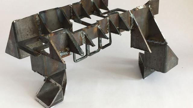 """""""Арка"""" - Проектирано от ВЕРТИКАЛИ - Архитектурно и интериорно проектиране"""