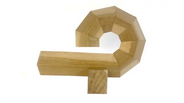 РАЗВИТИЕ - Проектирано от ВЕРТИКАЛИ - Архитектурно и интериорно проектиране