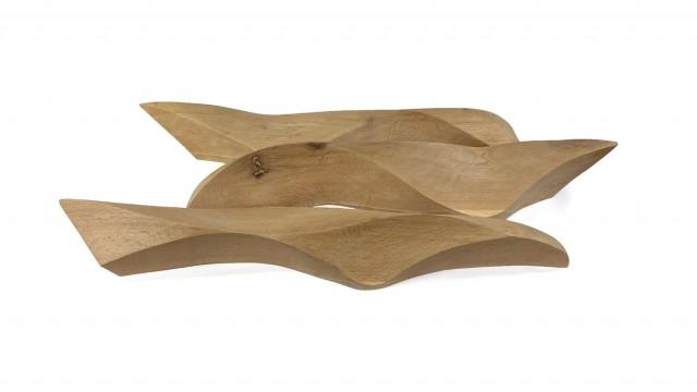 """""""Wave 2"""" - Проектирано от ВЕРТИКАЛИ - Архитектурно и интериорно проектиране"""