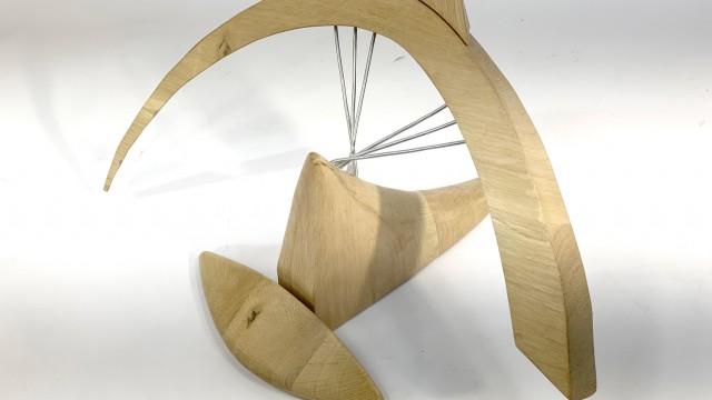 """""""Полет"""" - Проектирано от ВЕРТИКАЛИ - Архитектурно и интериорно проектиране"""