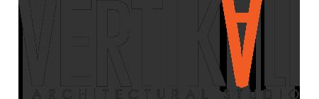 VERTIKALI - Architectural and interior design